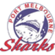 Port Melbourne Sharks SC U20