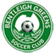 Bentleigh Greens U20