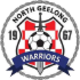 North Geelong Warriors U20