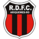 Real Desportivo Ariquemes